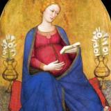 La maternità: un viaggio nel mondo interiore della donna