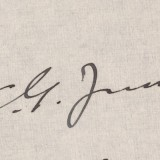 """Convegno """"Dialogare con Jung"""" – Conversano 28 Ottobre ore 10:00"""