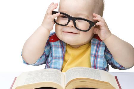 come-insegnare-le-parole-al-bambino_d3a6d94bf709b8a26e1d3329beffd8e7